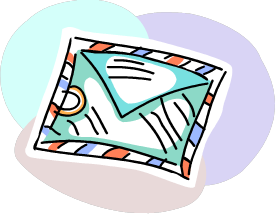 Image from MS Word Clipart
