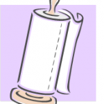 MS Word Clipart