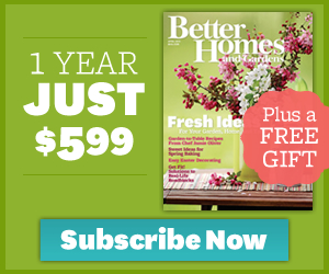 better homes and gardens 11-22-13