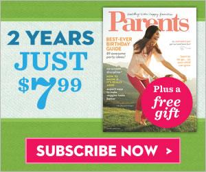 parents magazine 11-22-13